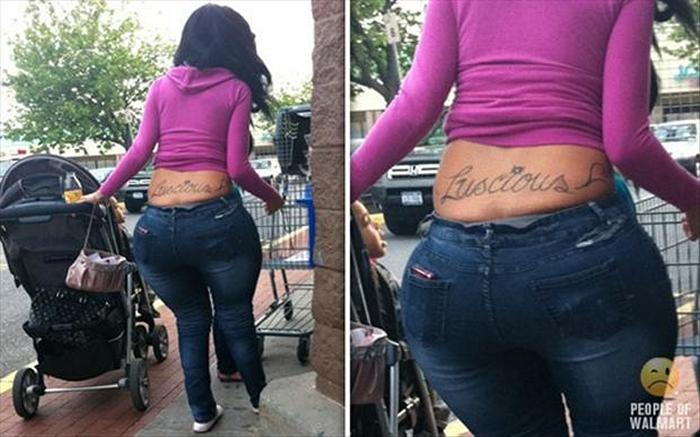 26-of-the-most-viral-funny-people-of-walmart-pictures-05