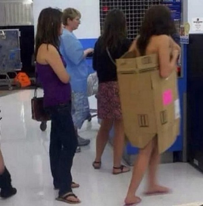26-of-the-most-viral-funny-people-of-walmart-pictures-11