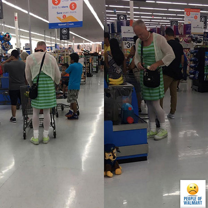 26-of-the-most-viral-funny-people-of-walmart-pictures-12