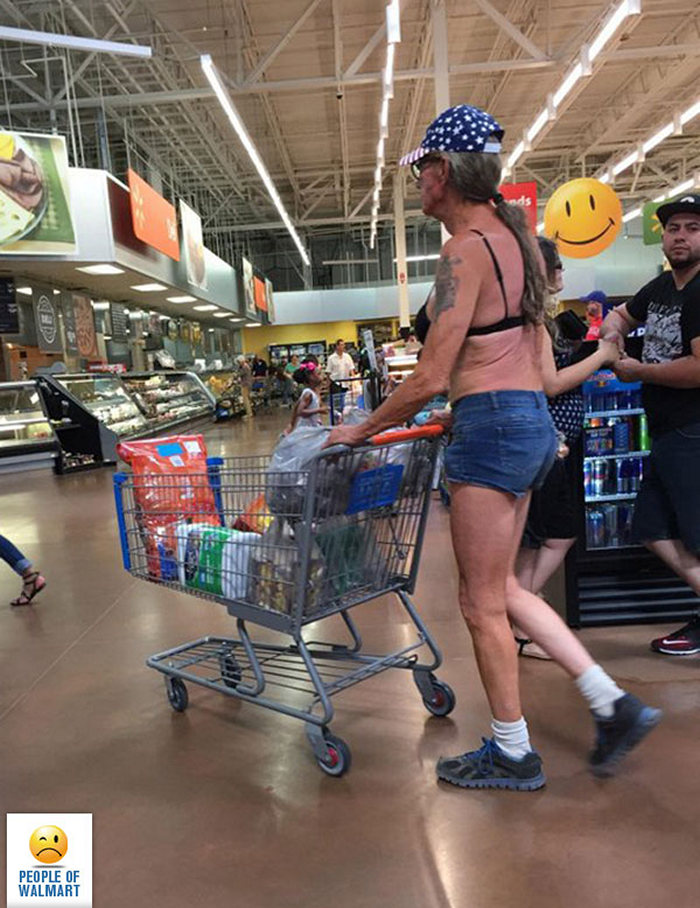 26-of-the-most-viral-funny-people-of-walmart-pictures-14