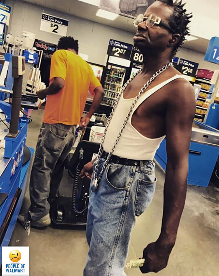 26-of-the-most-viral-funny-people-of-walmart-pictures-15