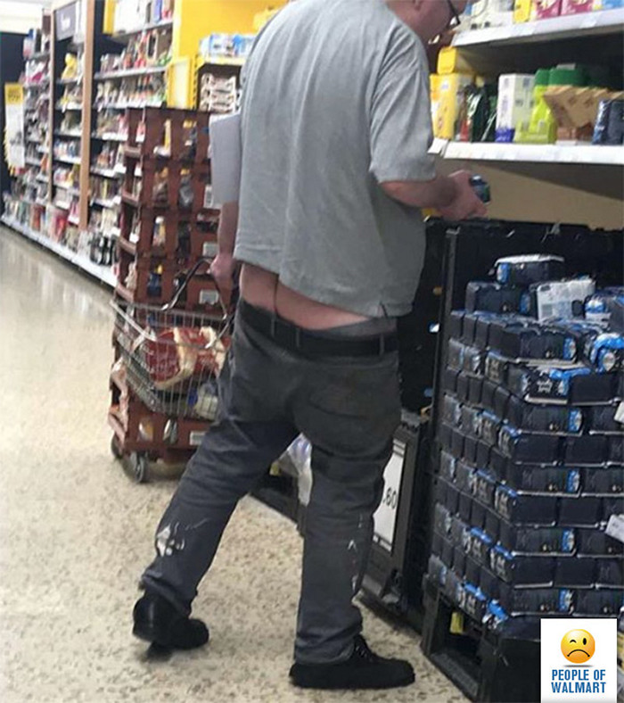26-of-the-most-viral-funny-people-of-walmart-pictures-17
