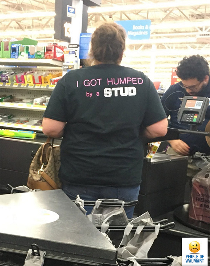 26-of-the-most-viral-funny-people-of-walmart-pictures-19