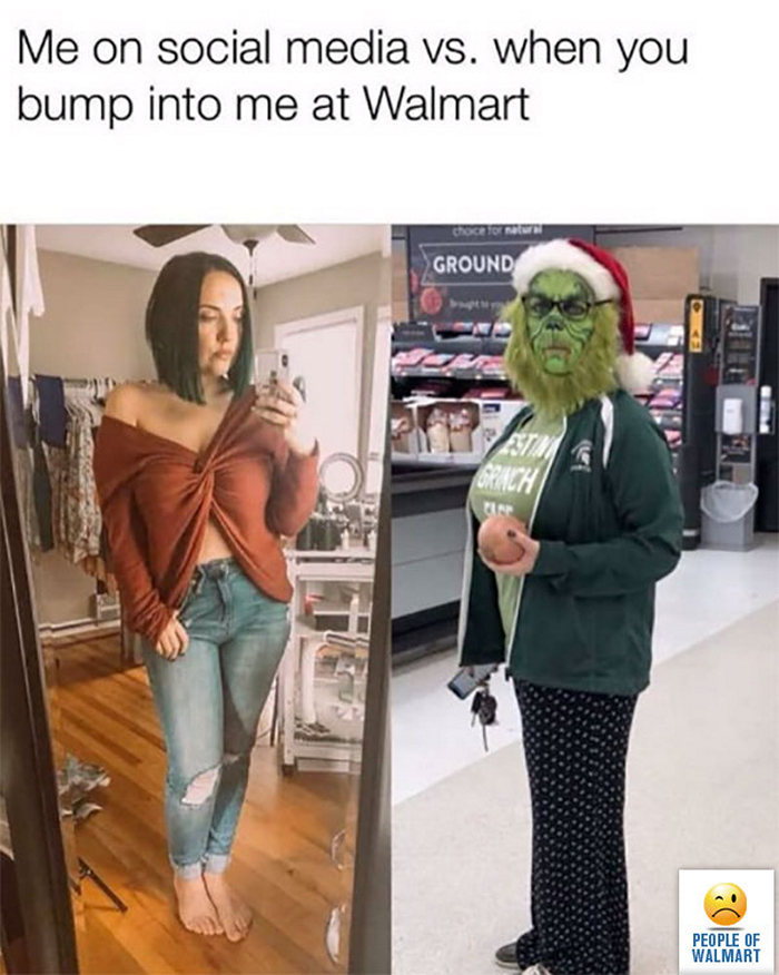 26-of-the-most-viral-funny-people-of-walmart-pictures-20