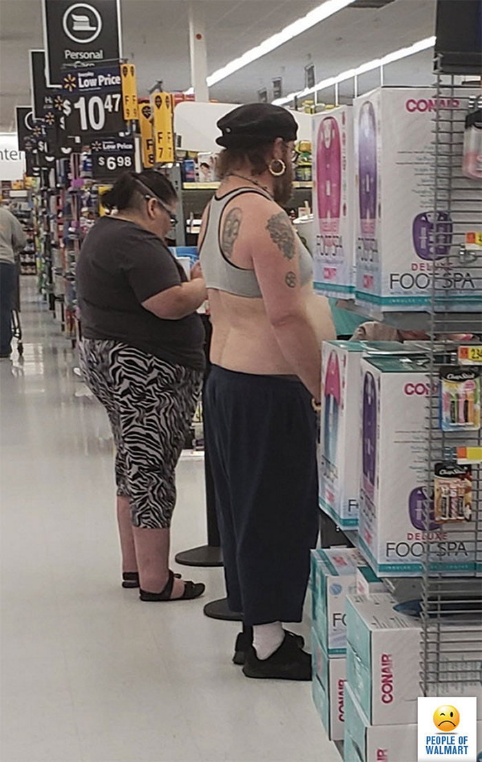 26-of-the-most-viral-funny-people-of-walmart-pictures-21