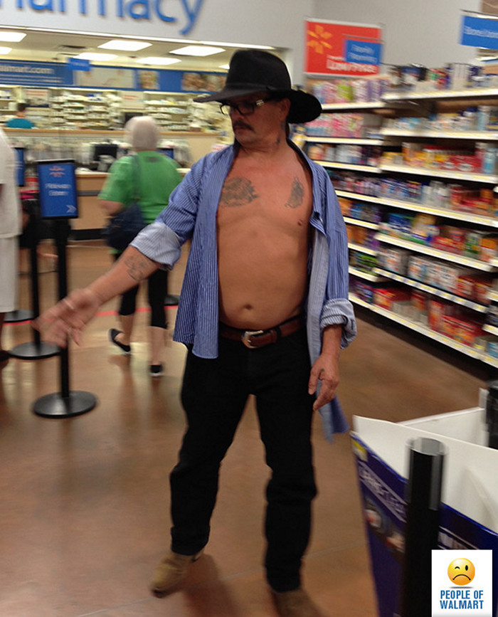 26-of-the-most-viral-funny-people-of-walmart-pictures-25