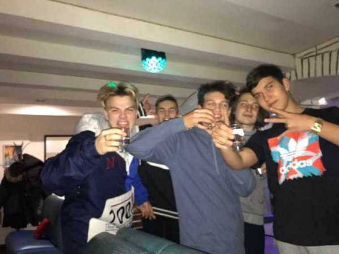 college-students-having-fun-part-3-22