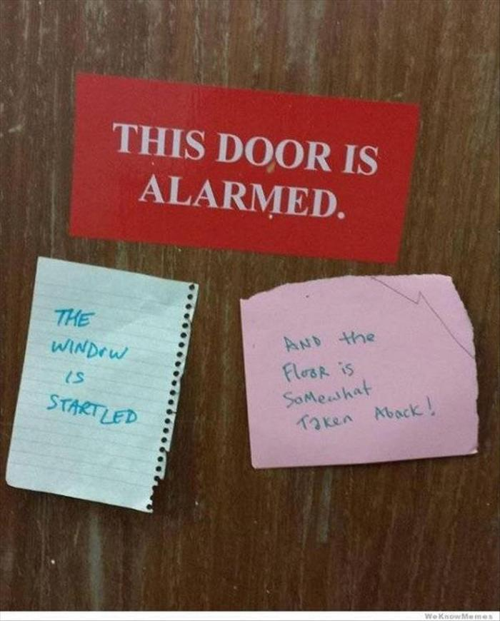 daily-laugh-interest-afternoon-funny-picdump-of-the-day-15-15