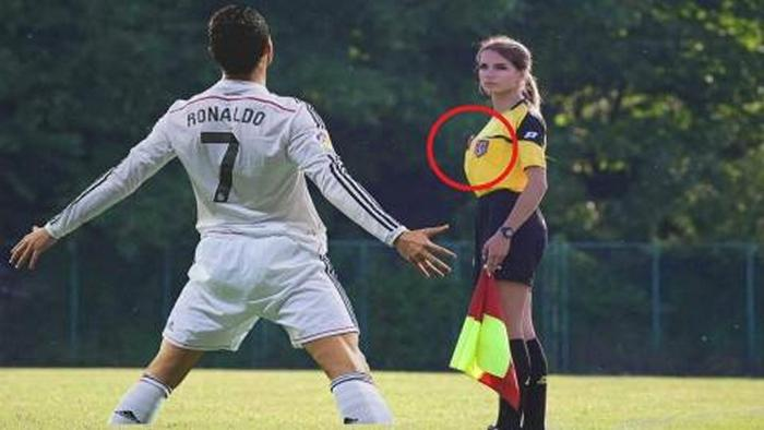 football-female-referee-h0t-funny-moments-06