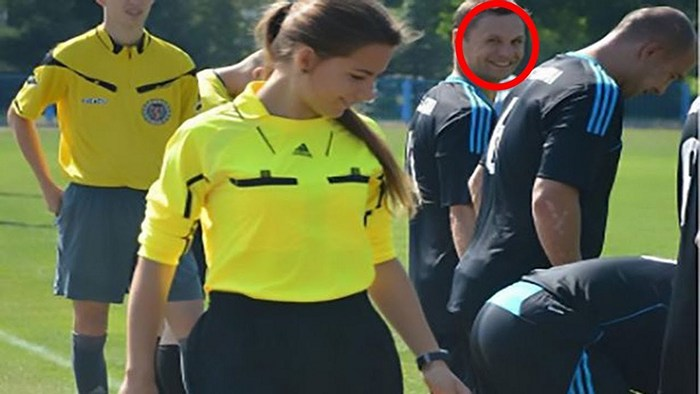 football-female-referee-h0t-funny-moments-20