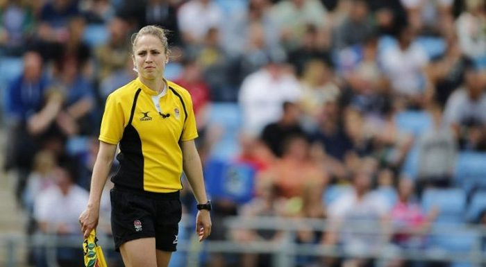 football-female-referee-h0t-funny-moments-23