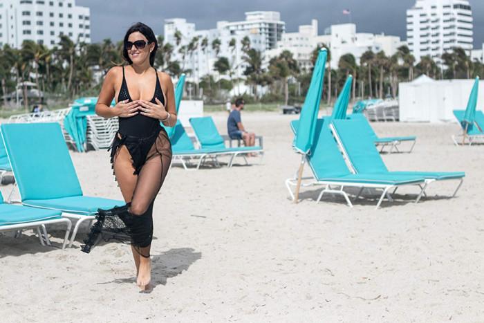 italian-american-model-claudia-romani-sexiest-women-in-the-world-02