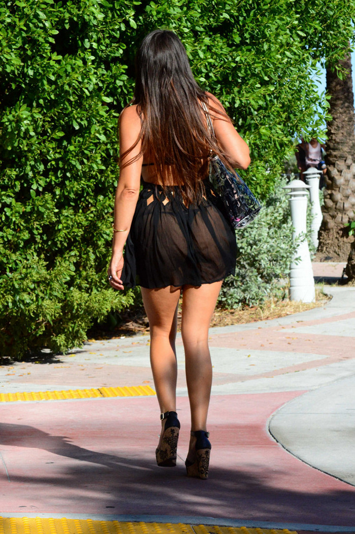italian-american-model-claudia-romani-sexiest-women-in-the-world-07