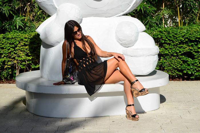 italian-american-model-claudia-romani-sexiest-women-in-the-world-10