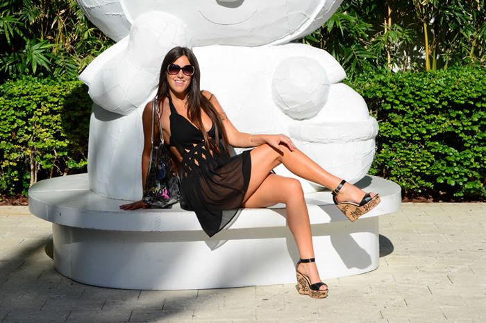 italian-american-model-claudia-romani-sexiest-women-in-the-world-11