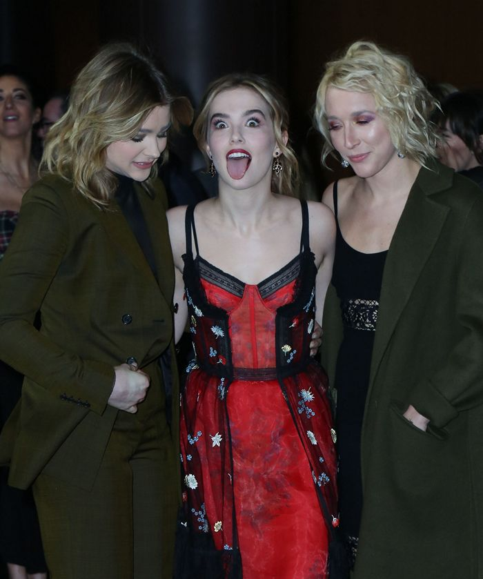 most-embarrassing-moments-of-the-celebrities-caught-on-camera-unit-1-10