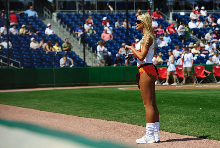 ridiculous-baseball-and-softball-bloopers-and-fails-20-pictures-18