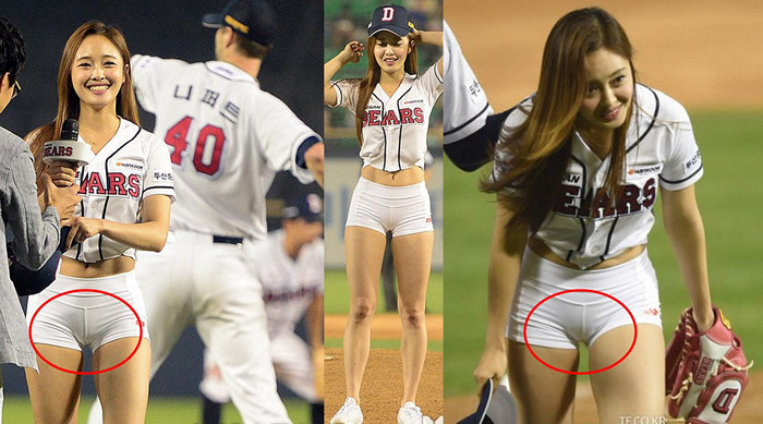 ridiculous-baseball-and-softball-bloopers-and-fails-20-pictures-19