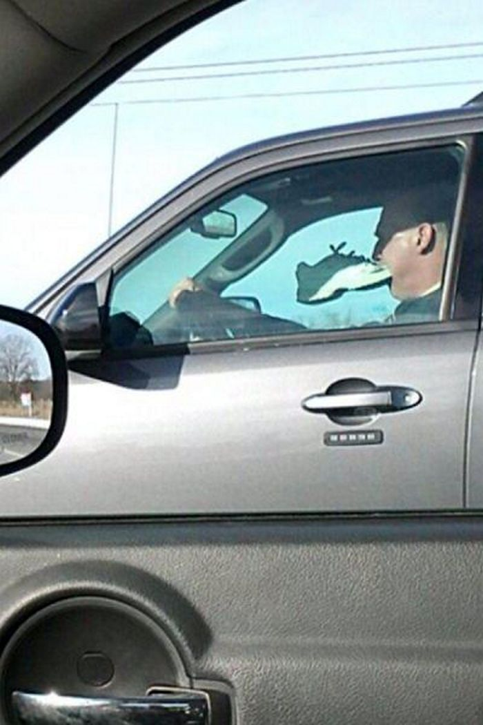 really-confused-and-wtf-27-photos-04