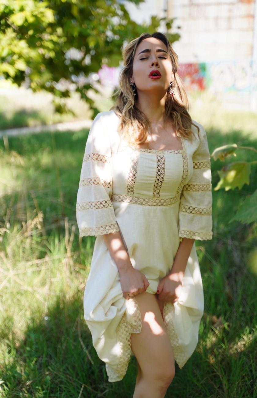 Italian model Paola Saulino-03