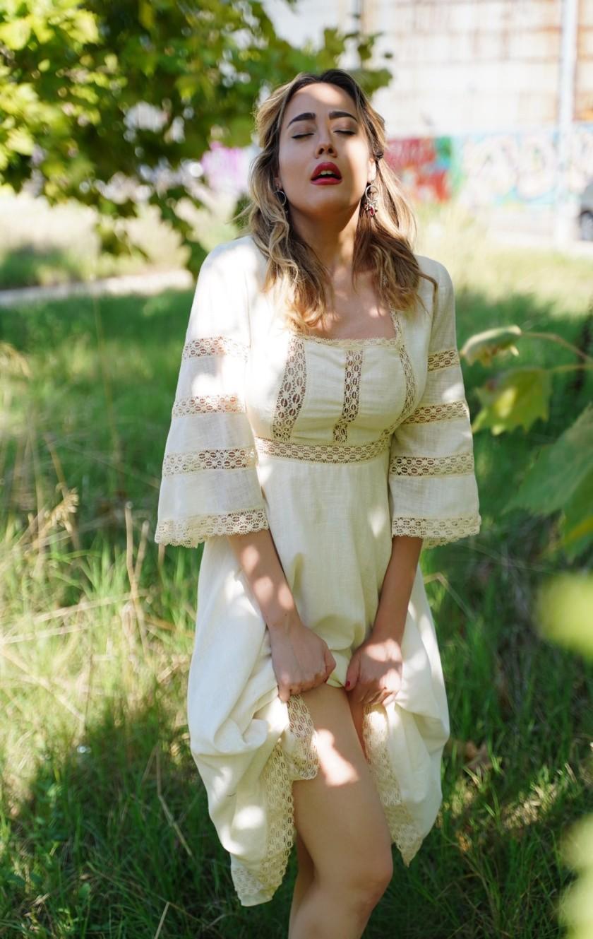 Italian model Paola Saulino-04