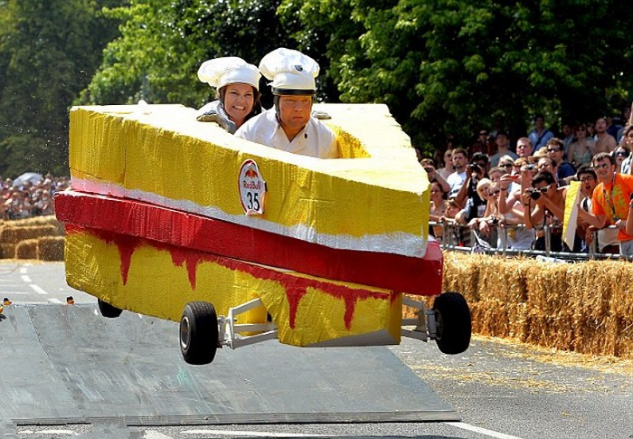 20-hilarious-soapbox-race-pics-01