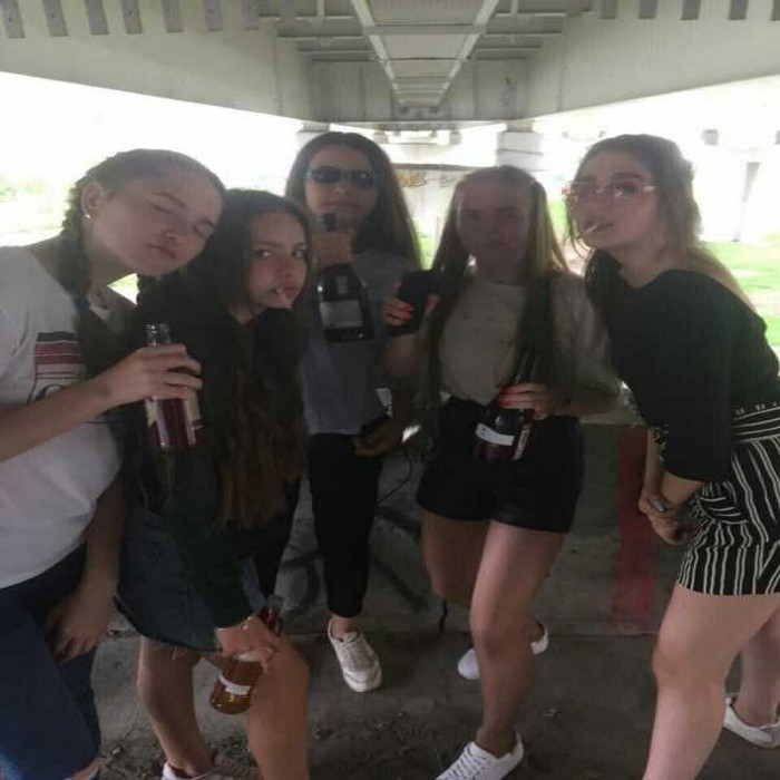 college-students-having-fun-part-5-20