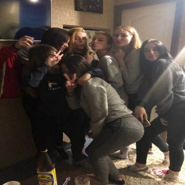 college-students-having-fun-part-5-23